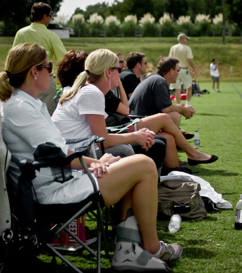 standing-out-as-a-super-soccer-mom1