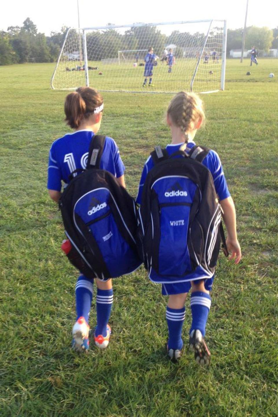 youth_soccer